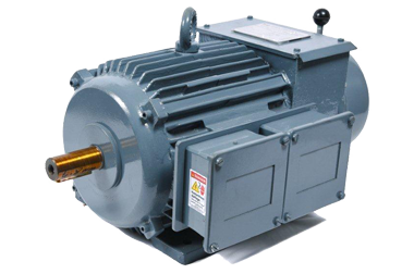 """Innovative Motor Solutions"". Home · Products · Torque Motors; Stall Torque Motors ..."